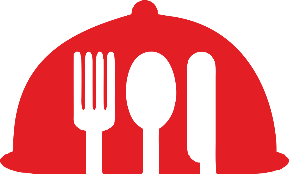 icon-service-option-food